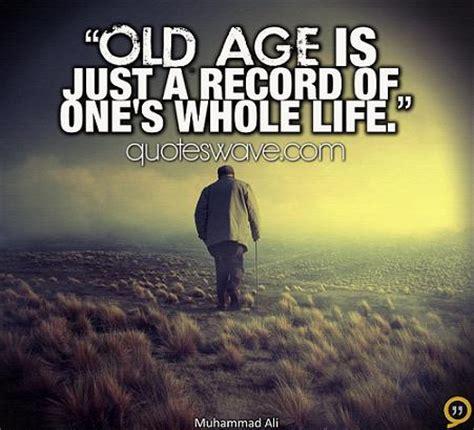 people quotes  wisdom quotesgram