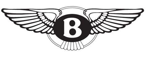 bentley related emblems cartype