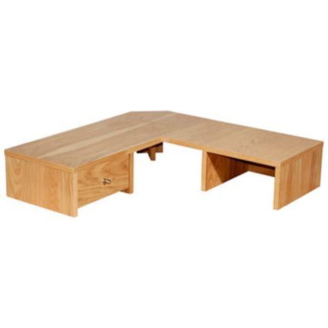 chadwick corner desk and hutch staples corner desks altra chadwick collection corner