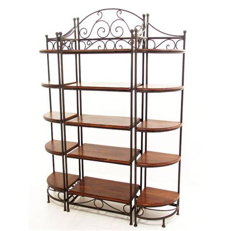 chambres meubl馥s meuble chambre fer forgé 162937 gt gt emihem com la meilleure conception d 39 inspiration pour votre maison et votre ameublement