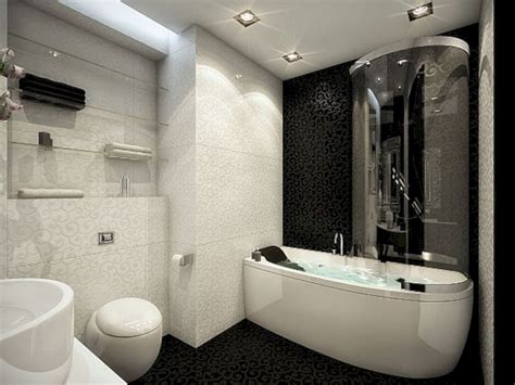 black and white bathroom accessories black and white