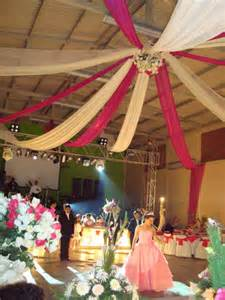 quinceanera pictures ideas ask around and search the