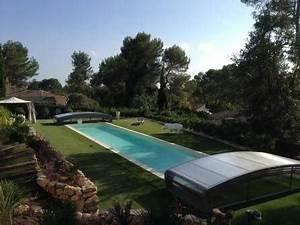 Couloir De Nage En Kit : piscine accessoires entourez vous de professionnels ~ Preciouscoupons.com Idées de Décoration