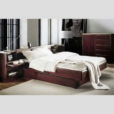 Windsor Bed By Nicoline  Furniture From Leading European