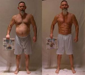 Pin On Amazing Transformations