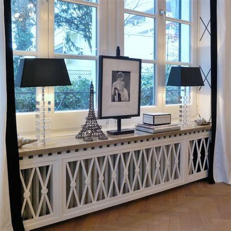 Fensterbank Mit Holz Verkleiden by Die Besten 25 Fensterbank Verkleiden Ideen Auf