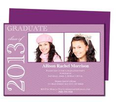 cover template college graduation2015 2016 free printable graduation party templates printable
