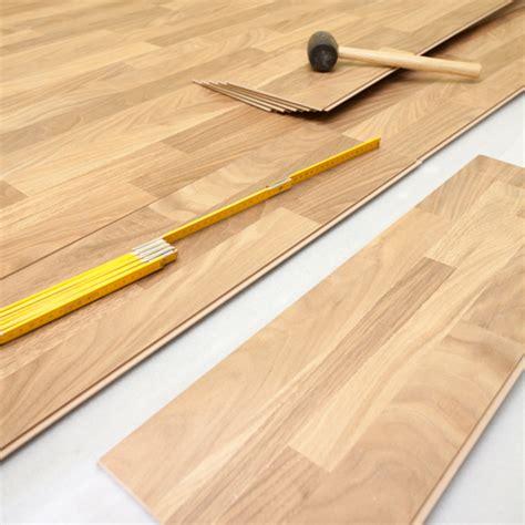 Cost Of Laminate Floor Installation Lowes  Best Laminate