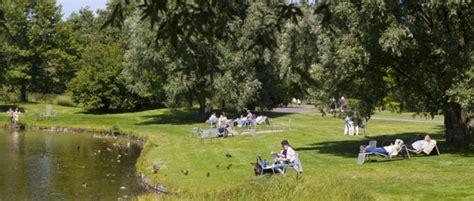 Britzer Garten  Berlinav  Berichte, Fotos Und Videos