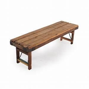 picnic bench table - 28 images - shop 72 quot l wood