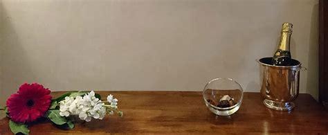 chambre d hotes à conques chambre margot bandeau château de la servayrie