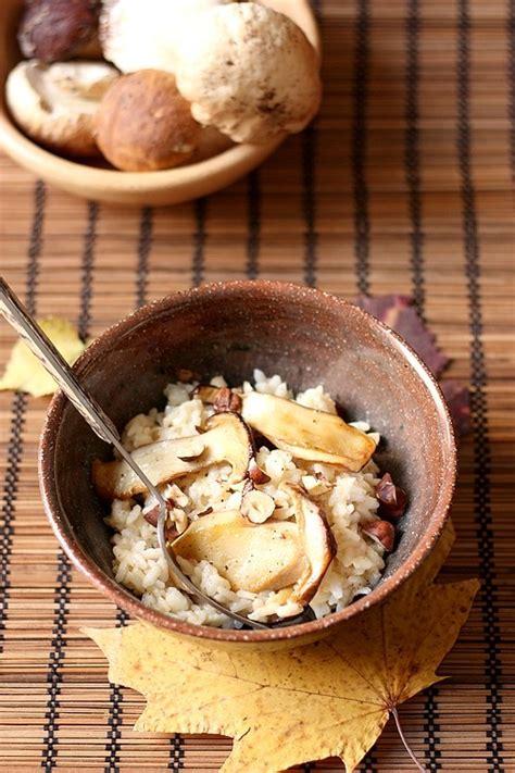 cuisiner la tete de veau marmiton recettes tete de veau