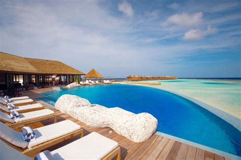 lily beach resort spa  inclusive  resort