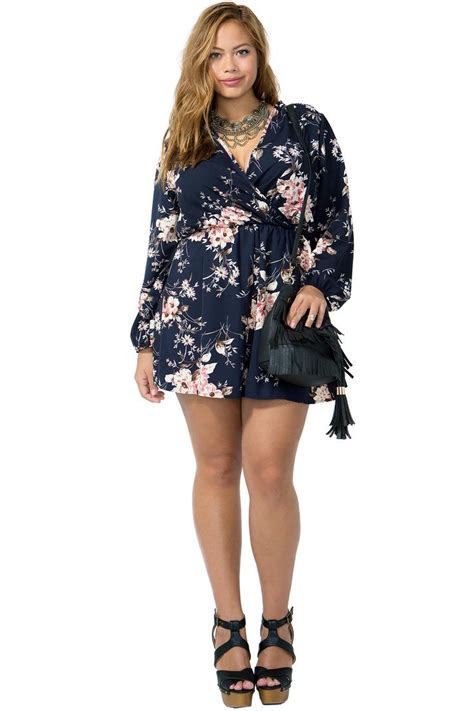 plus size jumpsuits and rompers 1000 ideas about plus size romper on plus