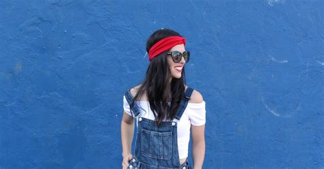 Beautifully Candid Red, White, And You—patriotic Wear