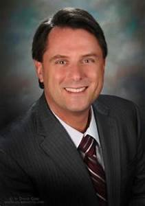 Warner Pacific Alum becomes Medford's new City Manager ...