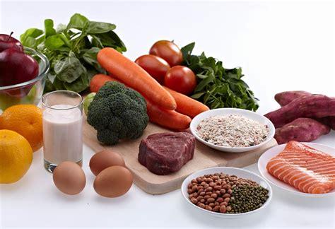 Wanita Hamil Jika Makanan Sehat Untuk Ibu Hamil Muda