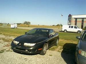 Sell New 1999 Saturn Sc2 3 Door Coupe 4 Cyl Automatic Runs