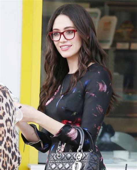 stylish celebrities wearing glasses instylecom