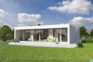 Bauhaus Bungalow Fertighaus : infinity vision 3d artist interior designer 49 0 30 308 314 21 bungalow bauhaus garden ~ Sanjose-hotels-ca.com Haus und Dekorationen
