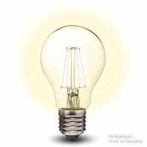 Wieviel Kelvin Hat Tageslicht : lichtfarben kelvin longlife ~ Yasmunasinghe.com Haus und Dekorationen