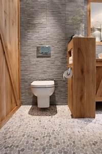 Decoration Salle De Bain Pas Cher : id e d coration salle de bain jolie salle de bain avec ~ Edinachiropracticcenter.com Idées de Décoration