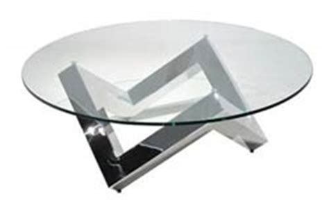 table basse relevable ronde pas cher