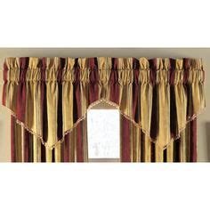 1000 images about on valances waverly