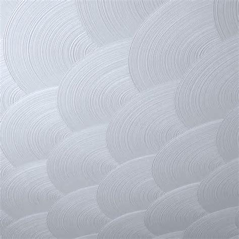 bourne textured ceilings ceiling repair