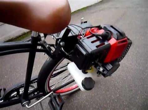 fahrrad mit hilfsmotor black cruiser mit neuem fahrrad hilfsmotor