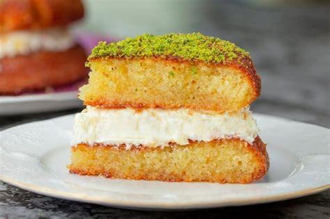 Tortë e lehtë - Receta Gatimi Shqip in 2020   Food, Torte ...