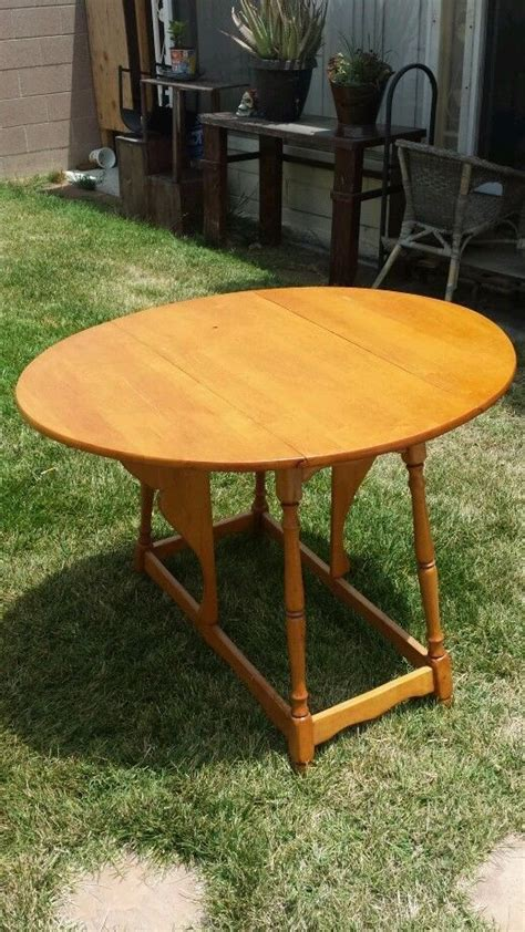 maple kitchen tables for sale 1000 images about maple table and chairs on