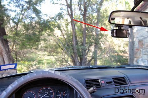 dashcam installation instructions dash cam hardwire