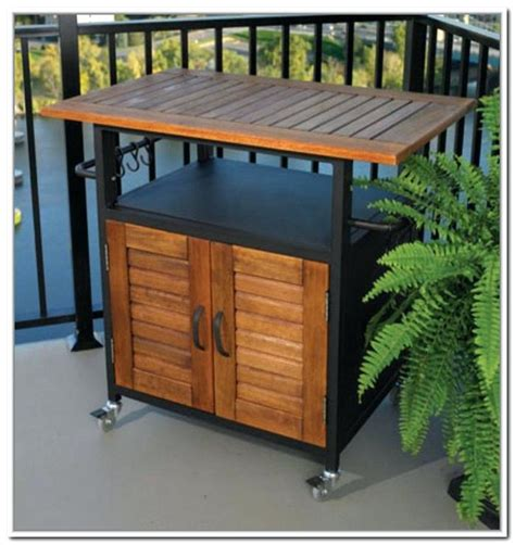 outdoor cabinets for patio storage patio furniture bangkokbest net