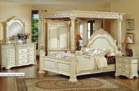 chambre à coucher occasion tunisie chambre a coucher occasion tunisie chambre coucher