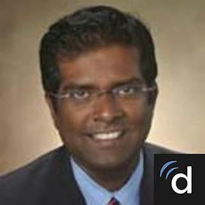 Dr. Adam Klipfel, Surgeon in Providence, RI | US News Doctors