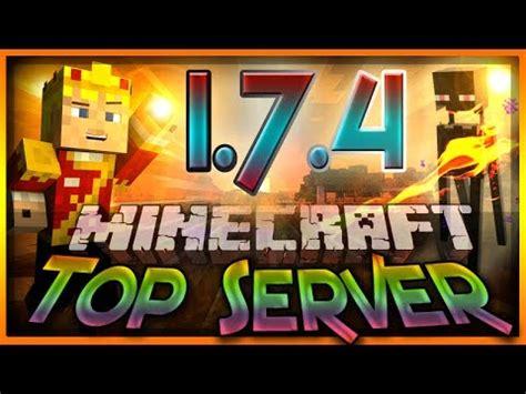 minecraft  super epic server top servers