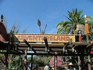 Adventureland   Disney   Pinterest