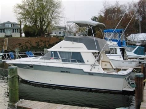 Fishing Boats For Sale Jersey Ci by Silverton Boats For Sale Silverton Boats For Sale By Owner