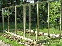 1000 images about build stuff on pinterest root cellar