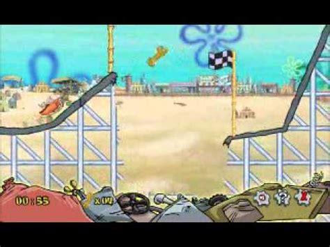 Boat O Cross by Spongebob Boat O Cross 2 Level 2 1