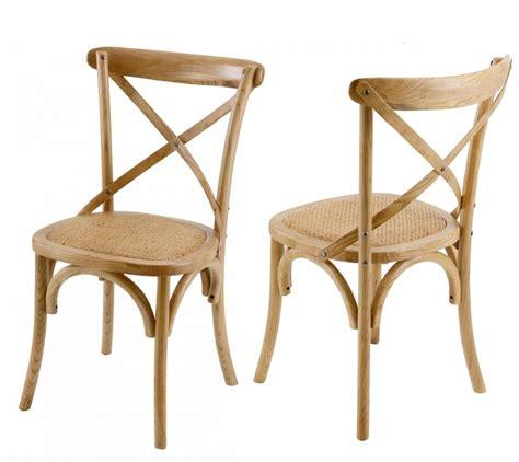 location chaises location de chaises fauteuils avignon vaucluse isle sur
