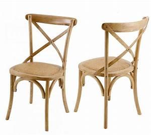 Chaise Bistrot Vintage : location de chaises fauteuils avignon vaucluse isle sur sorgue cavaillon carpentras ~ Teatrodelosmanantiales.com Idées de Décoration