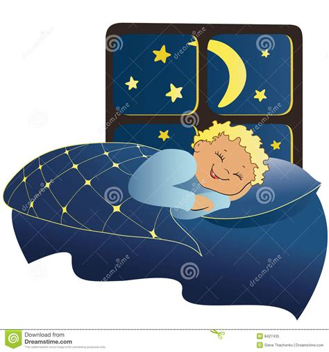 kid going to bed clipart clipart of children sleeping clipart collection clip