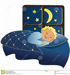 Clipart of children sleeping - Clipart Collection | Clip ...