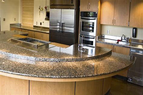 cocina granito wwwdefiniscl