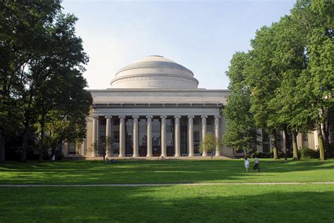 mit was mäuse fangen mit admissions using courses to expand its applicant pool fortune