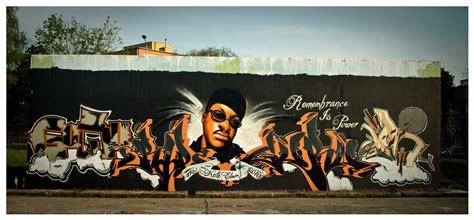 Rest In Peace/power Guru Of Gang Starr