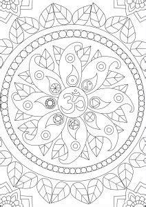 zen quote about colors anti stress zen disegni da colorare per adulti