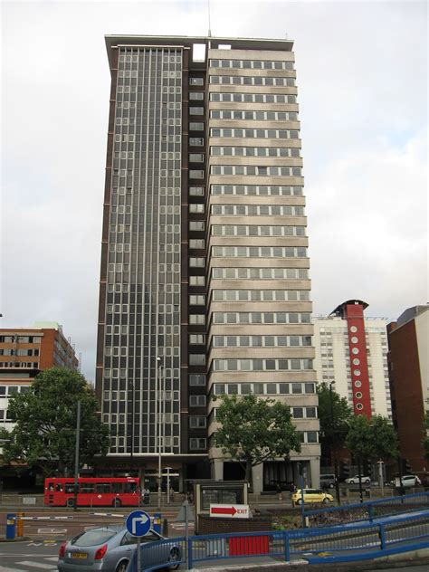 apollo house croydon wikipedia